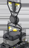 BR 40/10C ADV Karcher