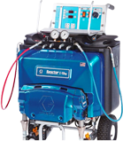 Дозатор Reactor® E-10hp